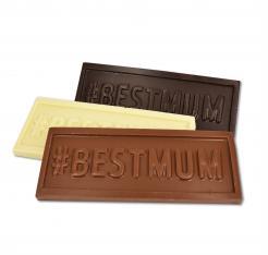 #BESTMUM Moulded bars