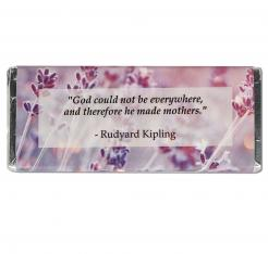 Inspirational Wrapper - Rudyard Kipling